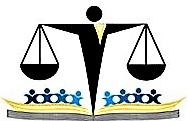 Lanna Lawyers